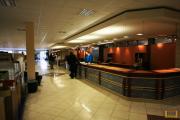 Paesen bouw-expo, Peer