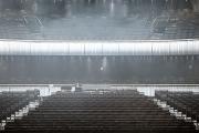 Testproject Concertgebouw Brugge