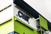 CWT-Commodities